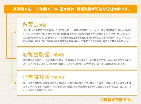 PDF最新-E2013sg5-6p-OL