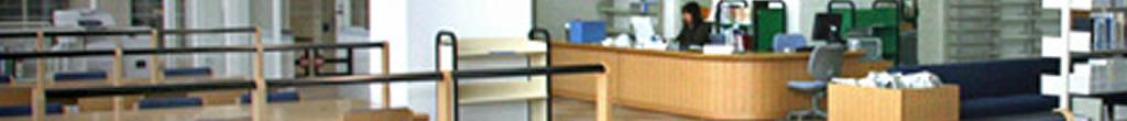 ポーアイ4大学連携 図書館の利用について