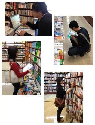 20111111-sennsyotour201111