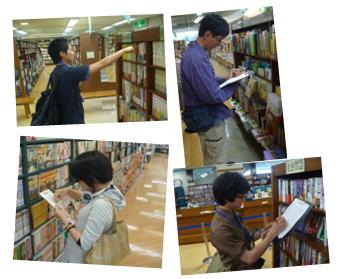 20110614-sensyo-tour201106